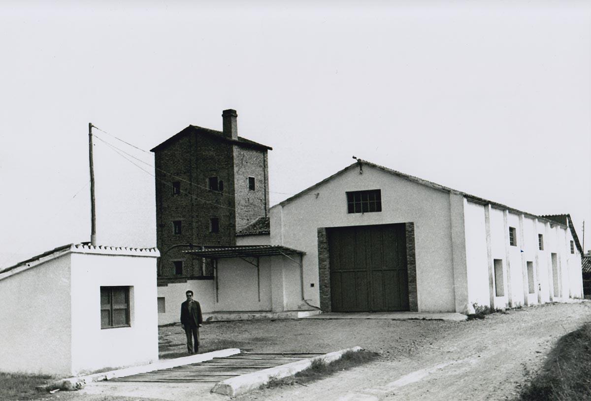 fabregas-edificio-1