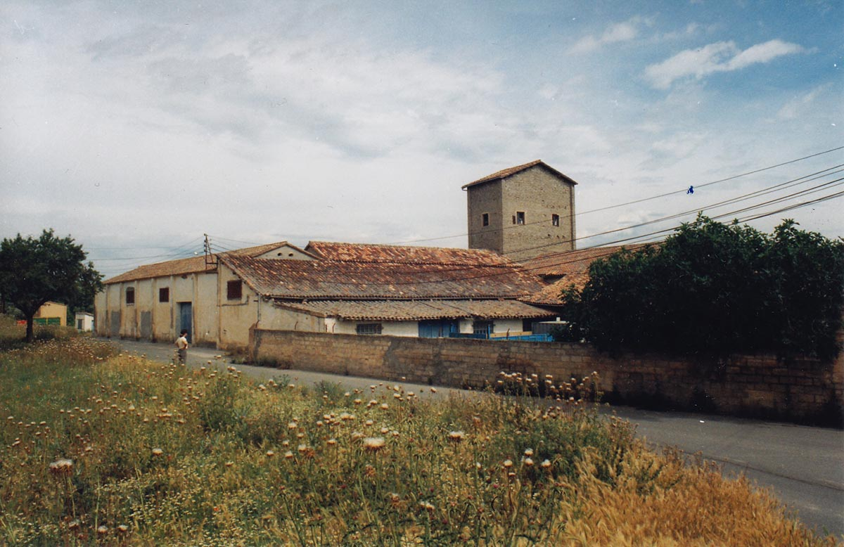fabregas-edificio-2